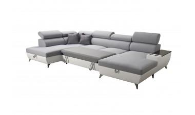 corner-sofa-beds - Modivo VI - 2