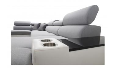 corner-sofa-beds - Modivo VI - 5