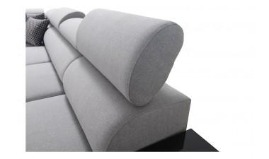 corner-sofa-beds - Modivo VI - 6