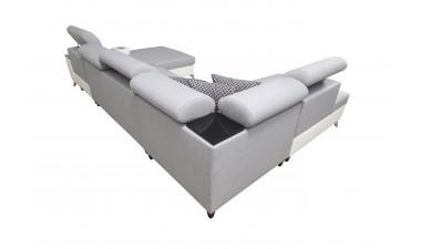 corner-sofa-beds - Modivo VI - 7