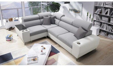 corner-sofa-beds - Modivo II - 1