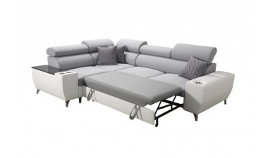 corner-sofa-beds - Modivo II - 2