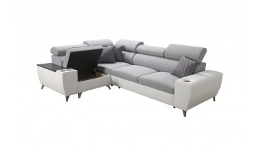 corner-sofa-beds - Modivo II - 3