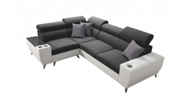 corner-sofa-beds - Modivo II - 5