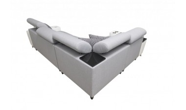 corner-sofa-beds - Modivo II - 6