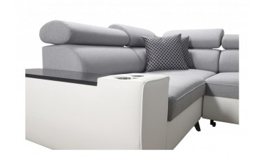 corner-sofa-beds - Modivo II - 7