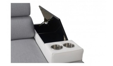 corner-sofa-beds - Modivo II - 10