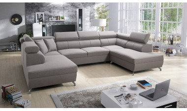 corner-sofa-beds - Veneto X - 1