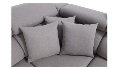 corner-sofa-beds - Veneto X - 9