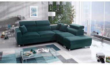 corner-sofa-beds - LORETTO III - 10