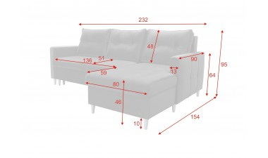 corner-sofa-beds - Cloud - 5