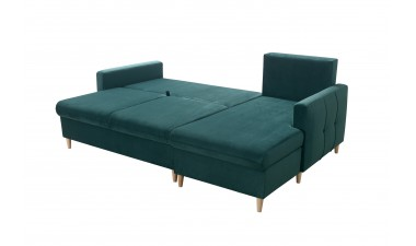 corner-sofa-beds - Cloud - 7