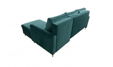 corner-sofa-beds - Cloud - 10