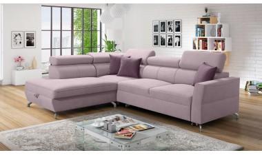 corner-sofa-beds - Veneto III - 1