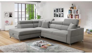 corner-sofa-beds - Veneto III - 2