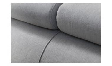 corner-sofa-beds - Veneto III - 4