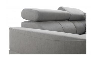 corner-sofa-beds - Veneto III - 6