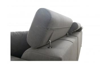 corner-sofa-beds - Veneto III - 9