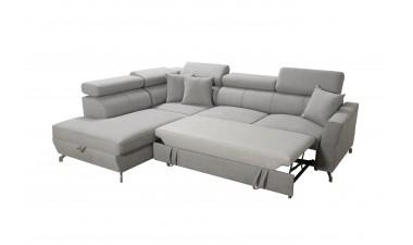 corner-sofa-beds - Veneto III - 10