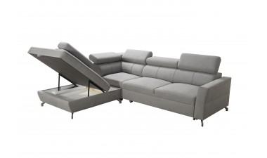 corner-sofa-beds - Veneto III - 11
