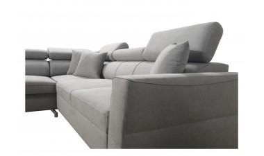 corner-sofa-beds - Veneto III - 12