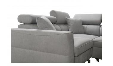 corner-sofa-beds - Veneto III - 13