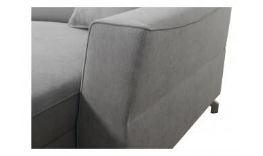 corner-sofa-beds - Veneto III - 14