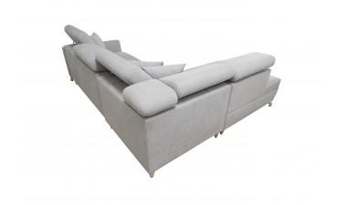 corner-sofa-beds - Veneto III - 15