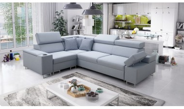 corner-sofa-beds - Salvato II - 1
