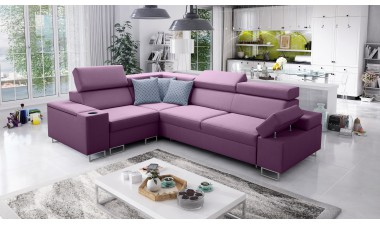 corner-sofa-beds - Salvato II - 2