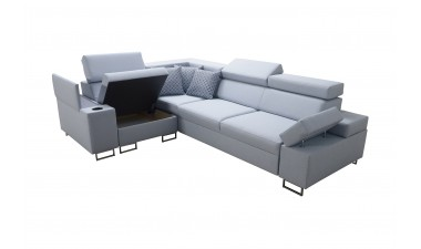corner-sofa-beds - Salvato II - 3