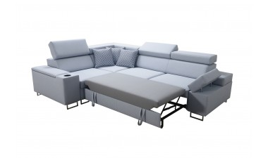 corner-sofa-beds - Salvato II - 4