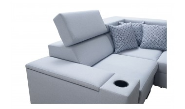 corner-sofa-beds - Salvato II - 5