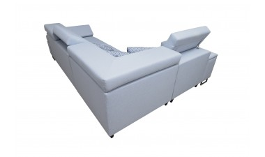 corner-sofa-beds - Salvato II - 7