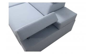 corner-sofa-beds - Salvato II - 8