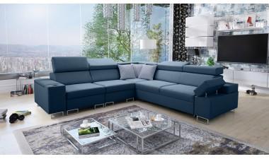 corner-sofa-beds - Salvato III - 1