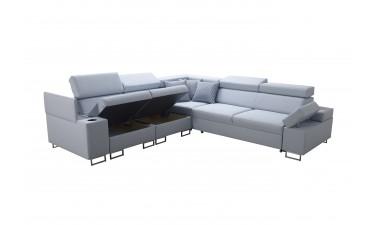 corner-sofa-beds - Salvato III - 4