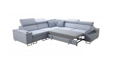 corner-sofa-beds - Salvato III - 5