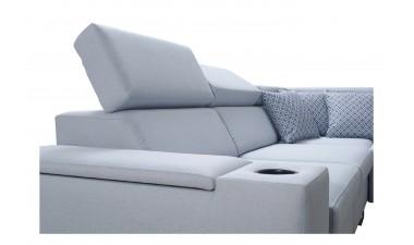 corner-sofa-beds - Salvato III - 7