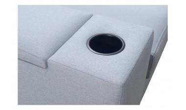 corner-sofa-beds - Salvato III - 8