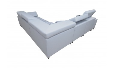 corner-sofa-beds - Salvato III - 9