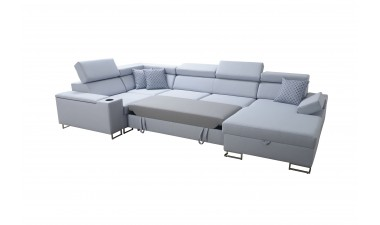 corner-sofa-beds - Salvato IV maxi - 10