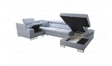 corner-sofa-beds - Salvato IV maxi - 11