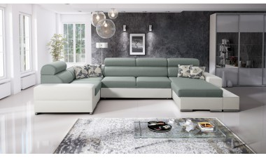 corner-sofa-beds - Alberto - 1