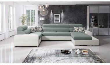 corner-sofa-beds - Alberto Max - 1