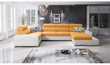 corner-sofa-beds - Alberto - 2