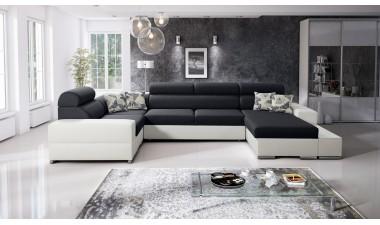 corner-sofa-beds - Alberto - 4