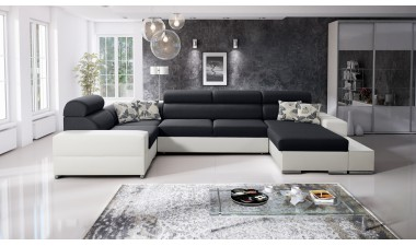 corner-sofa-beds - Alberto Max - 4