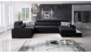 corner-sofa-beds - Alberto - 5