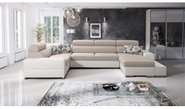 corner-sofa-beds - Alberto Max - 6